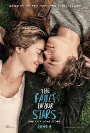 the fault in our stars- anne